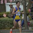 第 69 回 福岡国際マラソン 高橋 雅一  選手