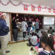 クリスマス会 H29.12.16