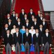 今の閣僚の何人が民主主主義者なのだろうか    内閣府を独裁にした安倍首相の罪