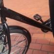 ニュー自転車☆