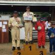 2017年JAF四国ダートトライアル選手権第5戦