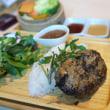 肉ときどき魚のビストロ Bon Carne