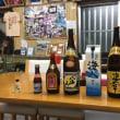 現地フレッシュブログpart3 in 阿嘉島