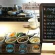 MISOカフェ (大阪市中央区)