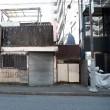 異国情緒あふれる港町横浜   (500)  500話記念 八丁畷駅から川崎(1)