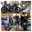 オートバイはモチベーションとの戦いだ!(番外編vol.2063)
