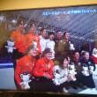 平昌オリンピック2018 スピードスケート女子団体パシュート 金メダル!、女子カーリングも準決勝進出決定!