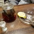 795.珈琲店とお茶屋さん