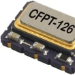 GPS-Based 10MHz Reference 主要部品頒布