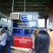 Trip to LAOS 5