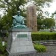 琵琶湖の旅(3)