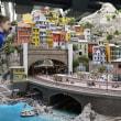 Hamburgに行ってきた話 2 - Miniatur Wunderland