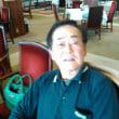 第17回甲陵中ゴルフコンペ 成績発表
