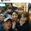 【kdhO728 Instagram 】ジェジュン ✌(๑❛ᴗ❛๑)( ・ᴗ・ )