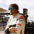 アロンソ予選9位「マシンの良さは嬉しい驚き。今度こそチャンスを逃さず入賞を」マクラーレン・ホンダF1