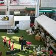 長崎文化放送(NCC)夏イベント  「VIVAフェス」