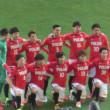 12/2 浦和レッズVS横浜F・マリノス at 埼玉スタジアム2002