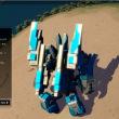 Planetary Annihilation: TITANS 日本語化 Steam版