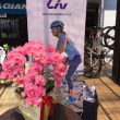 お店☆予定表「7月15 日(日曜) サイクリング会のおしらせ」