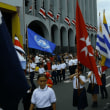 映画「コスタリカの奇跡〜積極的平和国家のつくりかた〜」を観て