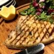 """今や世界が認める5つ目の味""""うま味""""、で、その先にあるのは""""食感""""やそうです~今日のお店:シチリア料理って?南森町「トラットリア ニコ」。"""