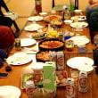 八丈島Twitterオフ会開催!