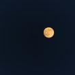 霜月雑談、夜