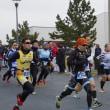 【報告】 カーフマンジャパン デュアスロングランプリ 南関東ステージ