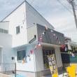さいたま市にある一戸建てならヤマトサービスのおすすめ物件