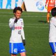 2018/03/17 横浜FCvsアルビレックス新潟