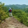 足摺山登山の楽しみ