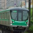 2018年7月12日 小田急 百合ヶ丘 東京メトロ 16005F 通勤準急