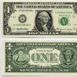 ケネディが発行を命じた紙幣