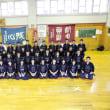 豊橋東部中学校来校(H30.7.16)