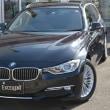 2012Y BMW320dツーリングラグジュアリーpkg新入庫です。
