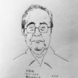 20180211 光岡明