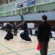 剣道大会&中空知収穫祭