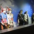 【台湾おすすめ観光名所】ミシュラン三ツ星獲得の台北「北投温泉」を現地ルポ
