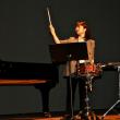 コンサート「ヲトの収穫祭」いよいよ本日!