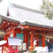 信州・上田 生島足島神社へ……!(前編)