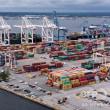 米、対中関税第3弾発動 22兆円相当 貿易戦争さらに激化。