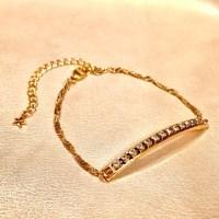 「YUNAH & KIMERU Birthday Jewelry」  YUNAH & KIMERU 2人の誕生日を記念して、 只今より予約受付開始!