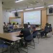 東北電力・実験教室2017