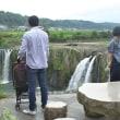 大分県豊後大野市『原尻の滝』 その2