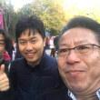 2017年12月19日 地球をご機嫌にする男、来上海!!