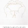 天野 洋幸 作品展 『 ボウガイッポンアッタトサ 』 (終了しました)