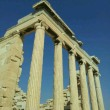 ギリシャを見て
