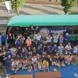 【報告】 第10回SAGINUMA☆STARS記録会&BBQ 開催しました♪