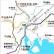 総武快速線千葉ー東京
