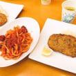 イタリア料理教室へ久々参加してみる